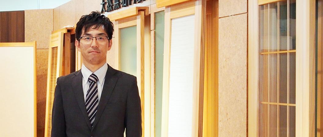 代表取締役 佐藤誠治