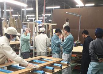2014年 富山県:大栄建材様