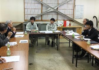 2017年 千葉県:ハリマ産業株式会社様